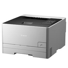 佳能(Canon)LBP7100Cn A4彩色激光网络打印机