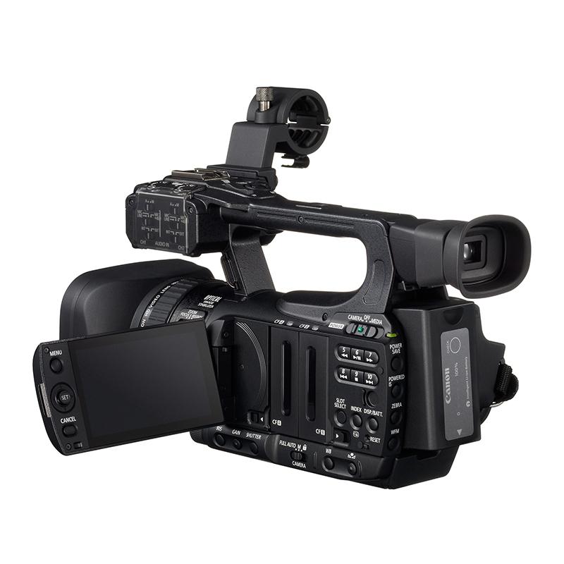 比打摄像机设计火机还小间谍专用摄像机()