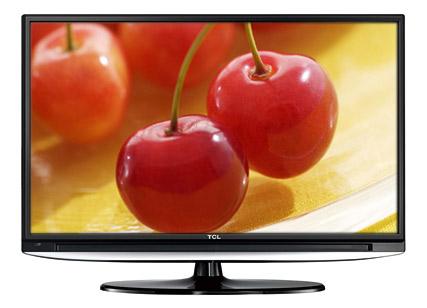 tcl le32d8600 电视机