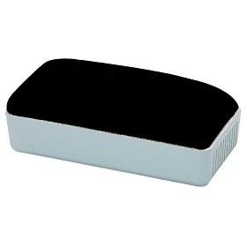 得力(deli)7810 磁性白板擦 可吸画板擦 白板刷