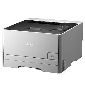 佳能(Canon)LBP7110CW A4彩色激光无线网络打印机