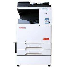 震旦(AURORA)ADC223 A3彩色数码复合机