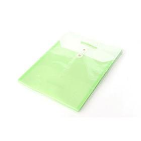 晨光(M&G)AWT90947 竖式线扣资料袋