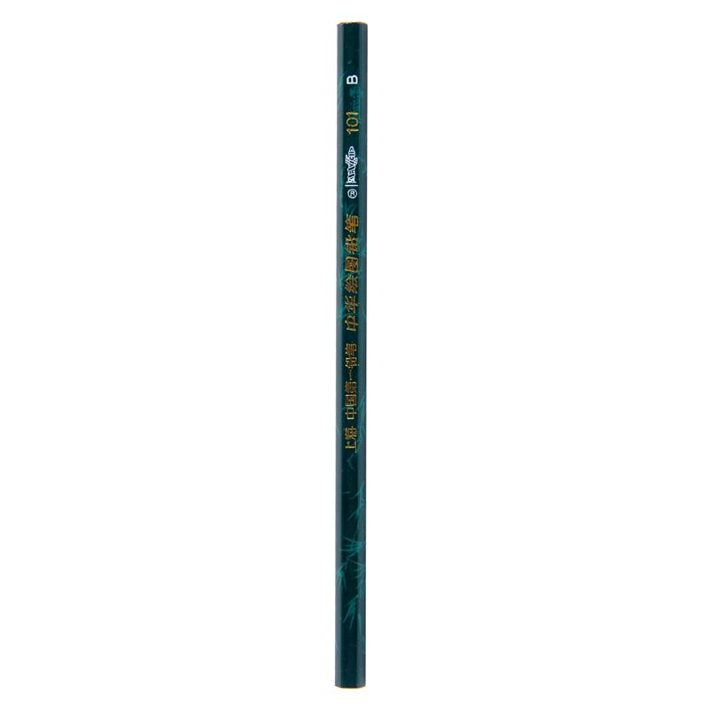 铅笔手绘简武器