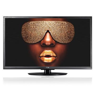 TCL LE32D8800 32英寸 液晶电视 8核云+WiFi