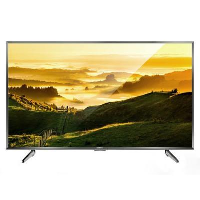 康佳(KONKA)LED32M3000A 32寸安卓智能内置WIFI黄冈教育矩阵电视