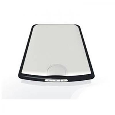 虹光(Avision)AW500 扫描仪 A4幅面彩色平板扫描仪