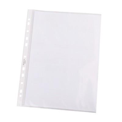 易达(Esselte)656133复印文件保护套