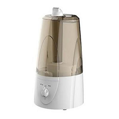 亚都(YADU)SC-L050 空气加湿器