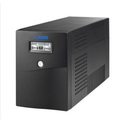 雷迪司h1500 ups电源
