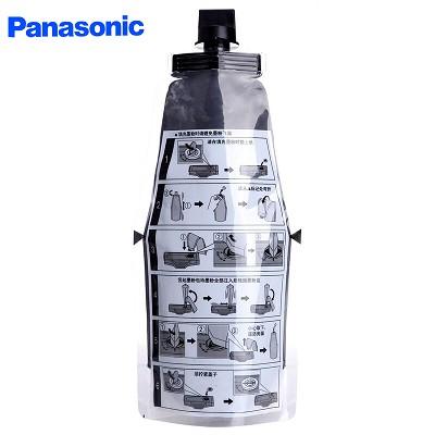 松下(Panasonic)KX-FAC418CN 黑色墨粉袋