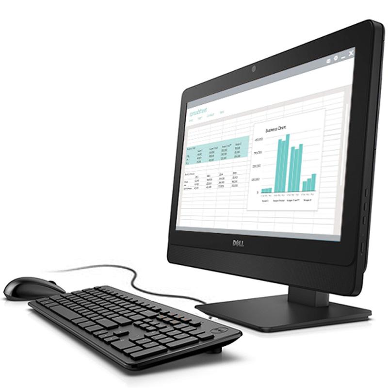 笔记本鼠标时好时坏_戴尔台式电脑电源开关亮黄灯一闪一闪的启动不了怎么回事有时 ...