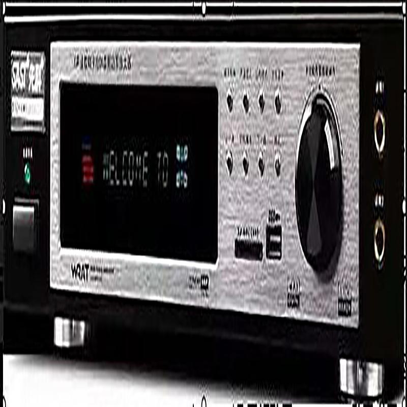 先科(sast)ap-600 专业功放