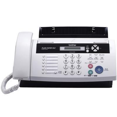 53129 g 1553455932962