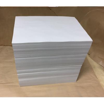 1105009 g 1600802158282